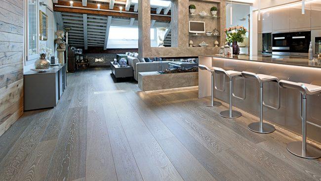 pavimenti-legno-parquet-brescia-provincia_3