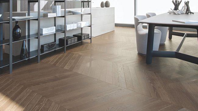 pavimenti-legno-parquet-brescia-provincia_4
