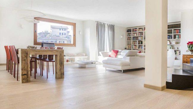 pavimenti-legno-parquet-brescia-provincia_6