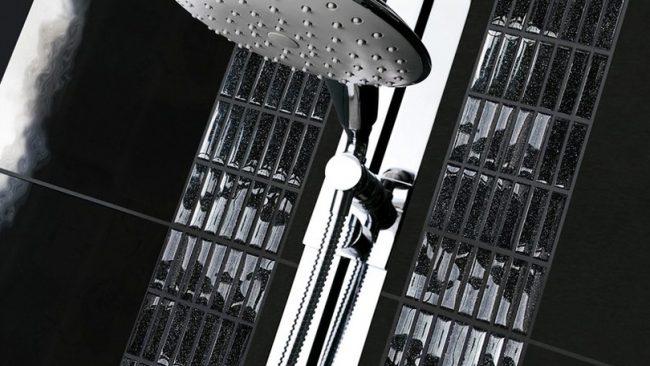 rivestimenti-decorazione-vetro-brescia4