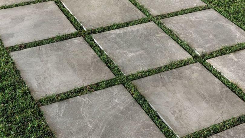 Pavimenti in gres porcellanato a brescia rizzi lussignoli