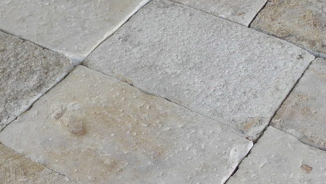pavimenti-pietra-brescia01
