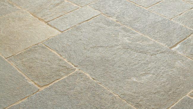 pavimenti-pietra-brescia02