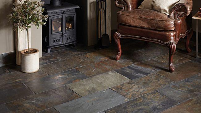 pavimenti-pietra-brescia04