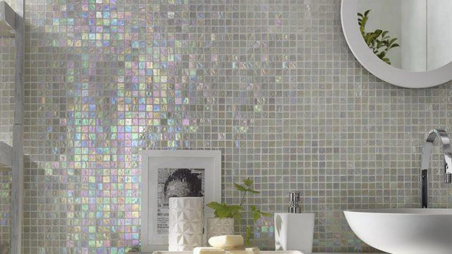 rivestimenti-mosaico-brescia-mosaici-provincia_8